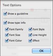 Photoshop切图标记外挂软件Assistor的使用