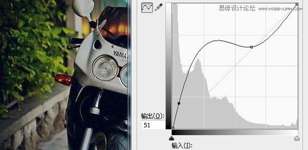 解析Photoshop后期修图工具的使用技巧