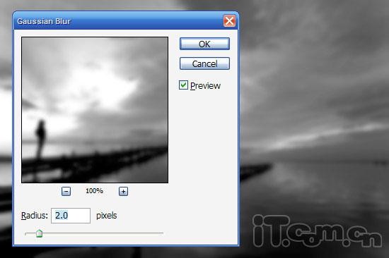 Photoshop制作经典签名图片的方法教程