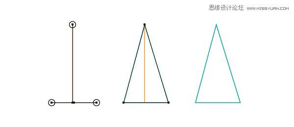 Illustrator绘制立体逼真的鸭梨效果图