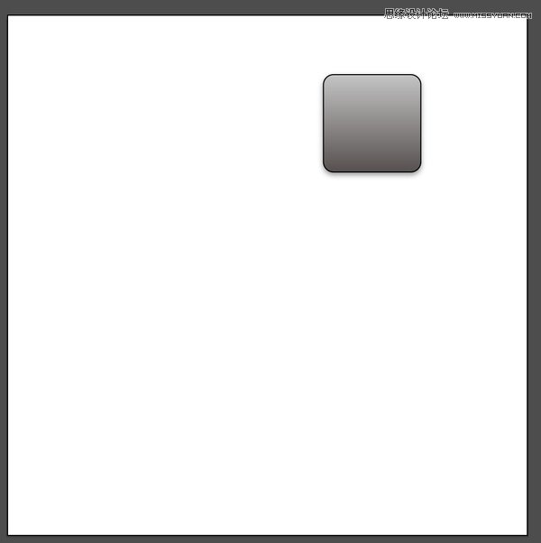 Illustrator详细解析图标的质感表现技巧