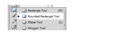 Illustrator简单绘制网页常用的线性图标
