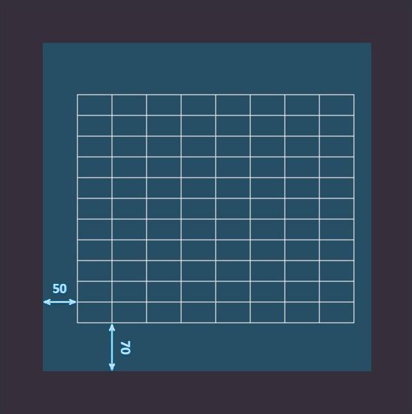Illustrator设计时尚简约风格的信息折线图