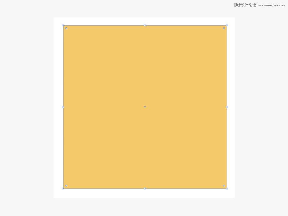 Illustrator矢量图作画写实技巧,绘制写实主义的奶酪图案背景图