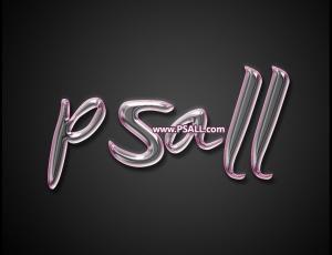 PS设计教程 Photoshop设计教程 PS教程网